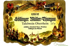 1Weinetikett_Müller-Thurgau
