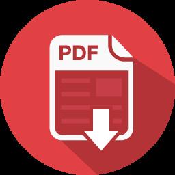 PDF Kelter Schema